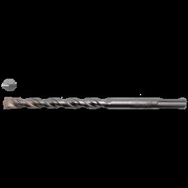 Abraboro® SDS-Plus betonfúró ø 22* 250/200