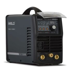 IWELD TIG 220 AC/DC DIGITAL Hegesztő inverter