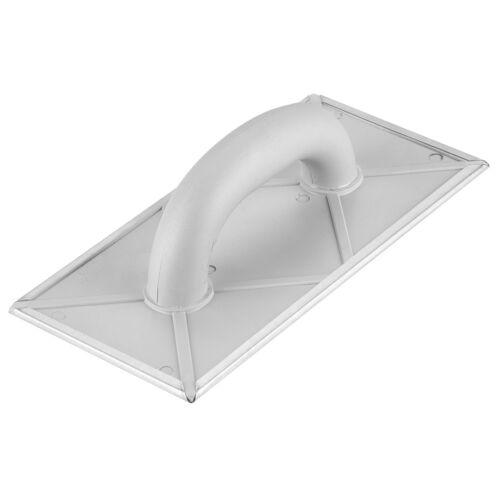 Polisztirol csiszoló 270x130MM, műanyag markolat | NEO 50-251