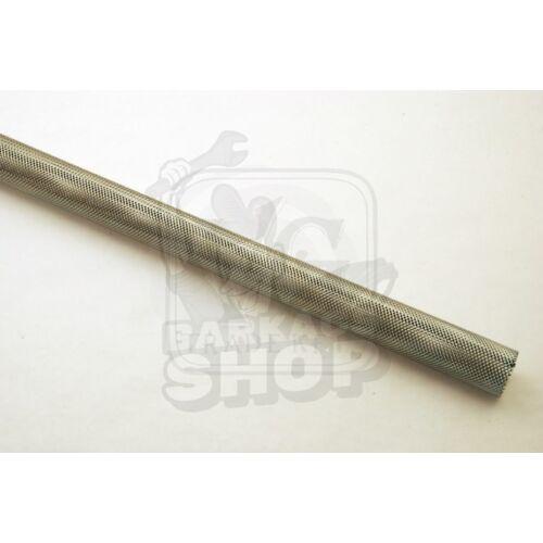 Fischer FIS H 22x1000 L fém szitahüvely